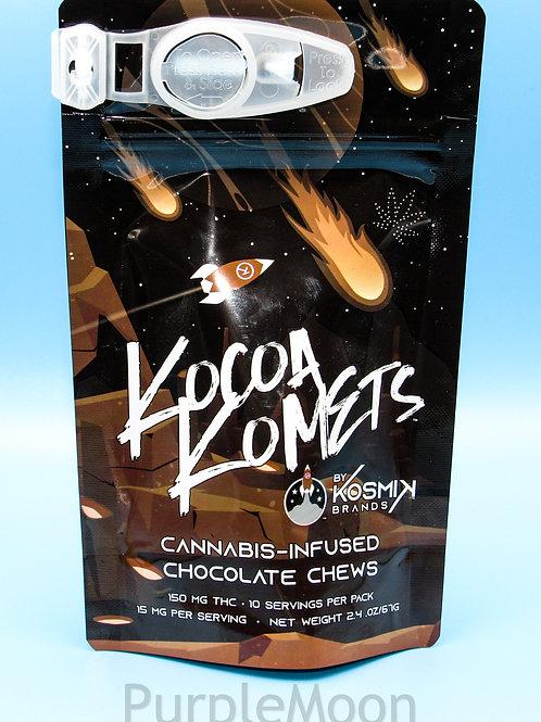Kocoa Komets 150mg