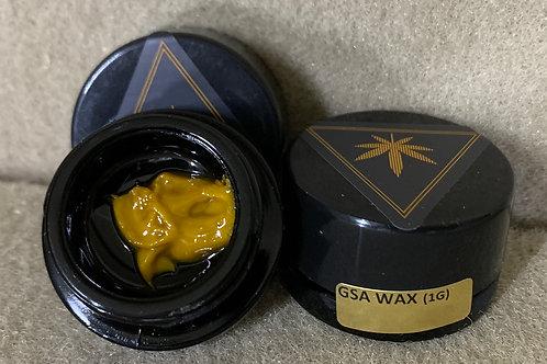 Goodfella Wax 1g