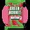 Thumbnail: Green Hornet Gummies