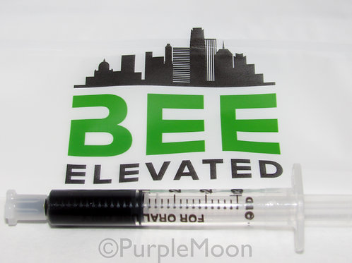 Bee Elevated RSO