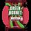 Thumbnail: Green Hornet 1:1