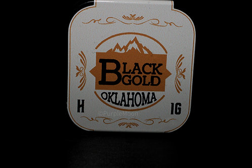 Black Gold Concentrate 1g