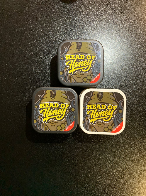 Head of Honey - Diamonds