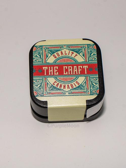 The Craft Sugar 1g