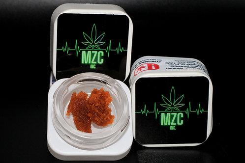 MZC - Sugar 1g / OTD