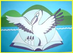 Эмблема ПеликаН
