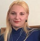 Сивакова Александра.JPG