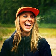 Kelsey Barnes