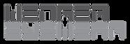 logo_sw Kopie.png