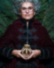Sashee Schuster Queen Edith 2018 2.jpg