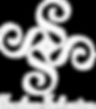 sashee_schuster_weiss_logo.png