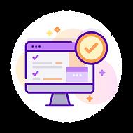 Web_için_iconlar-2.png