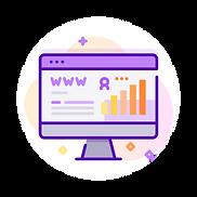 Web_için_iconlar-3.png