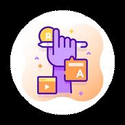 Web_için_iconlar.png