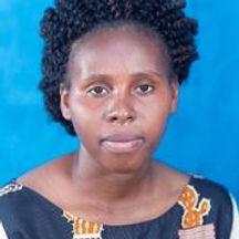 Rosemary Msoka.jpeg