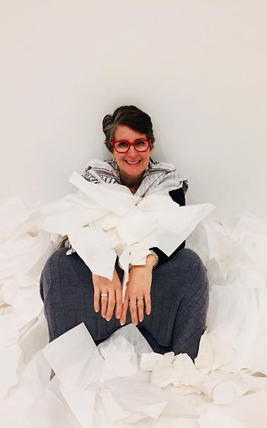 Lisa Ann Richey