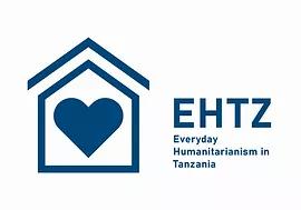 EHTZ Logo.webp