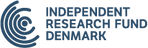 dff_logo_uk_vertical_darkblue.png