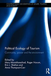 180919-political-ecology-of-tourism-rout