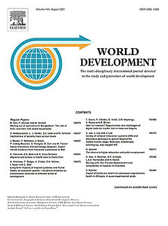 Wold Development 1.jpg