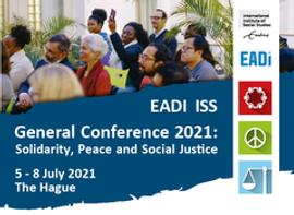 EADI panel 2021.png