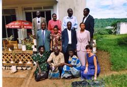 uganda jan-apr 2002 068