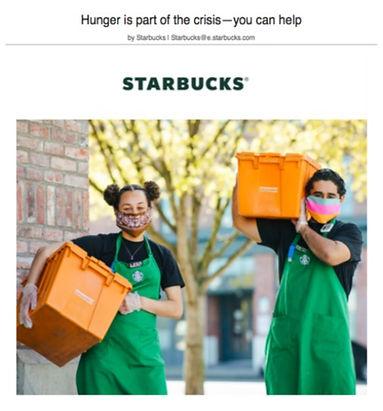 Starbucks%20covid_edited.jpg
