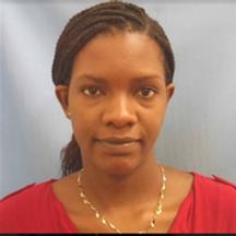 Esther Mlingwa.png