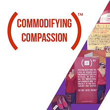 Copy of CommodifyingCompassionThumbnail2