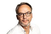 Peter Kragelund.jfif