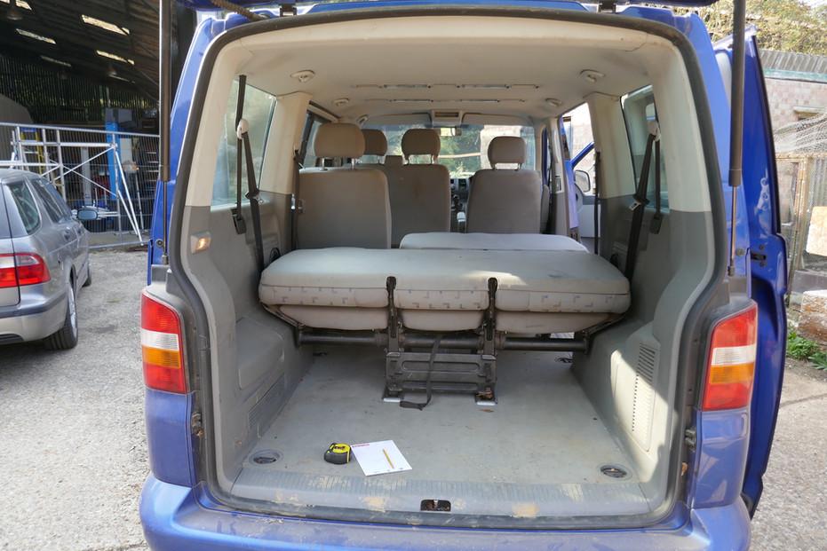 VW Camper Van Conversion Kit (2).jpg