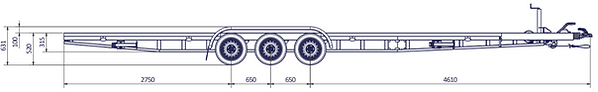 Tiny House 3 Axle Trailer.png