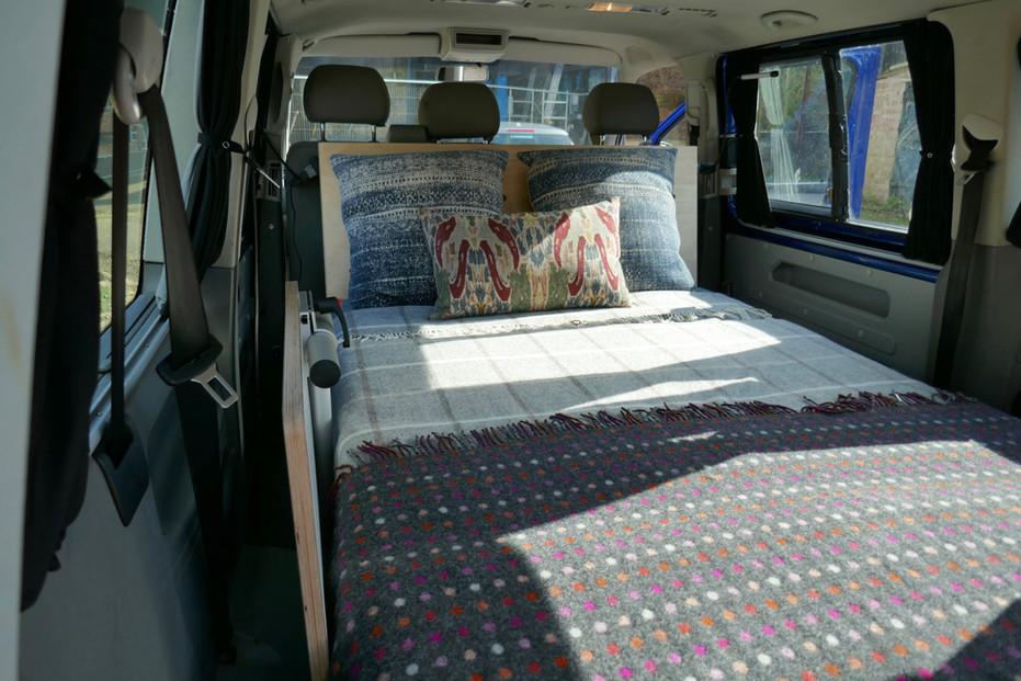 VW Camper Van Conversion Kit (12).jpg