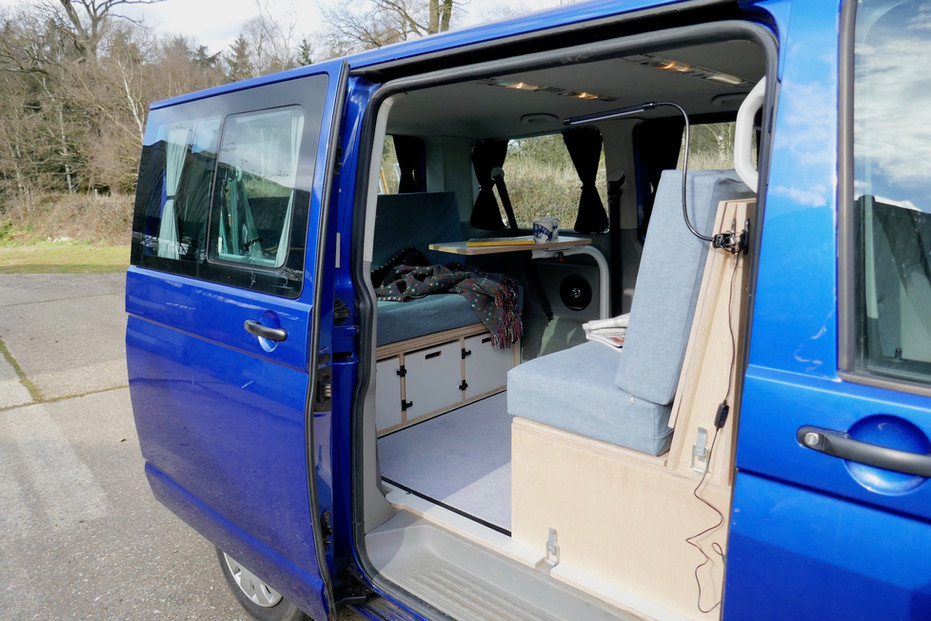 VW Camper Van Conversion Kit (9).jpg