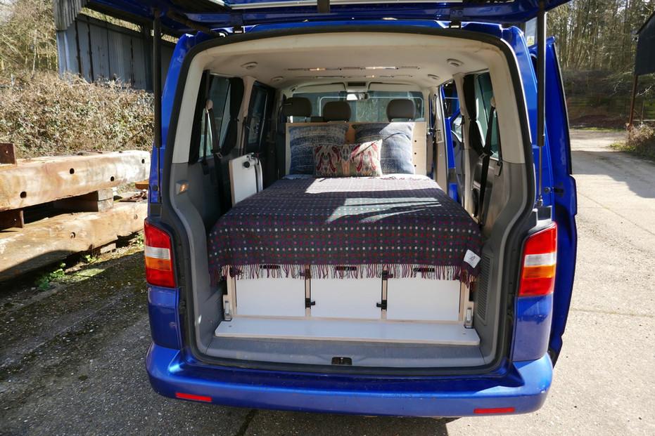 VW Camper Van Conversion Kit (11).jpg