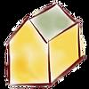 Eco Pavilions Logo.png