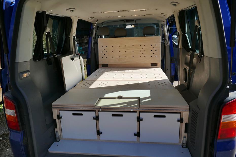 VW Camper Van Conversion Kit (8).jpg