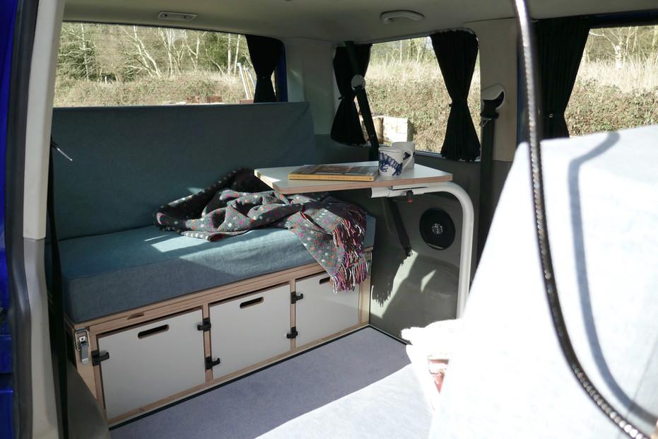 VW Camper Van Conversion Kit (13).jpg