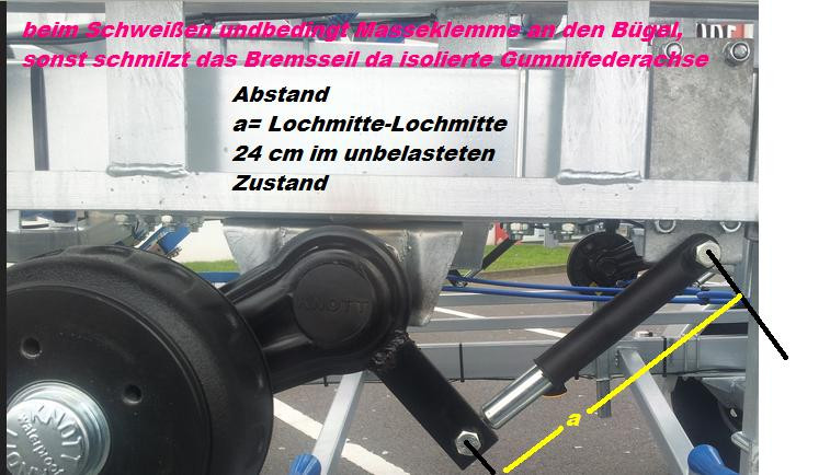 Shockabsorber mounted for 100kmh.jpg
