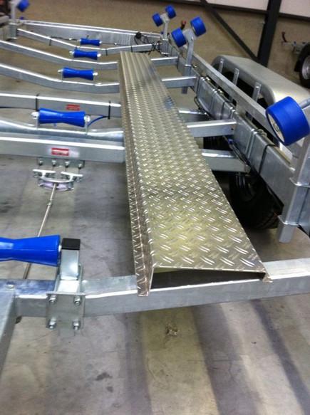 Aluminium walking beam 3 Meter.jpg