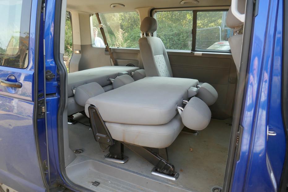 VW Camper Van Conversion Kit (1).jpg