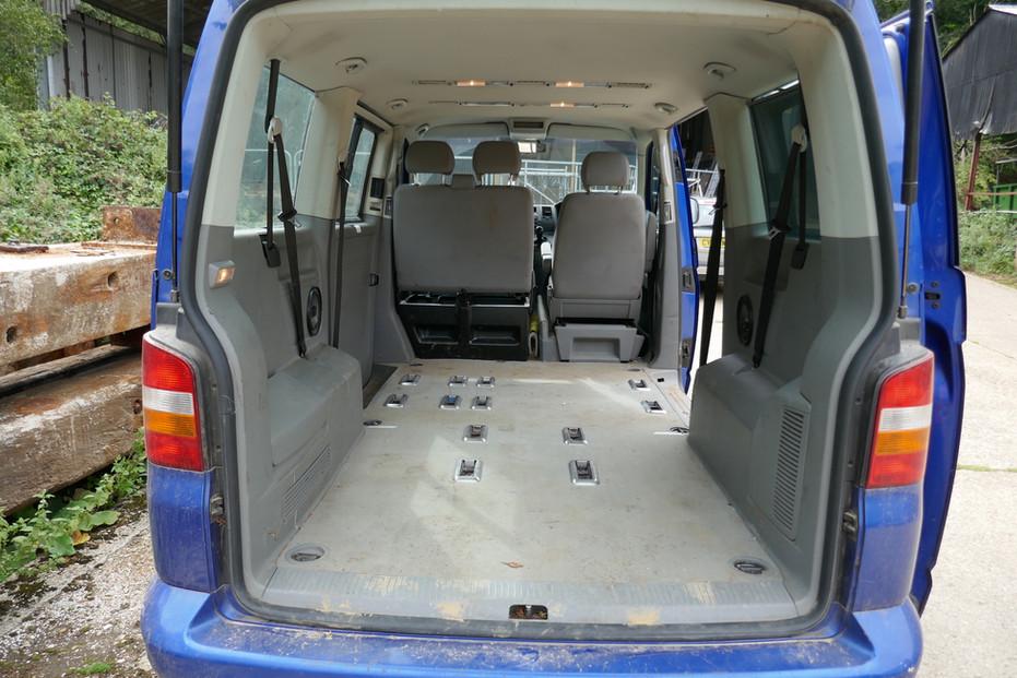 VW Camper Van Conversion Kit (3).jpg