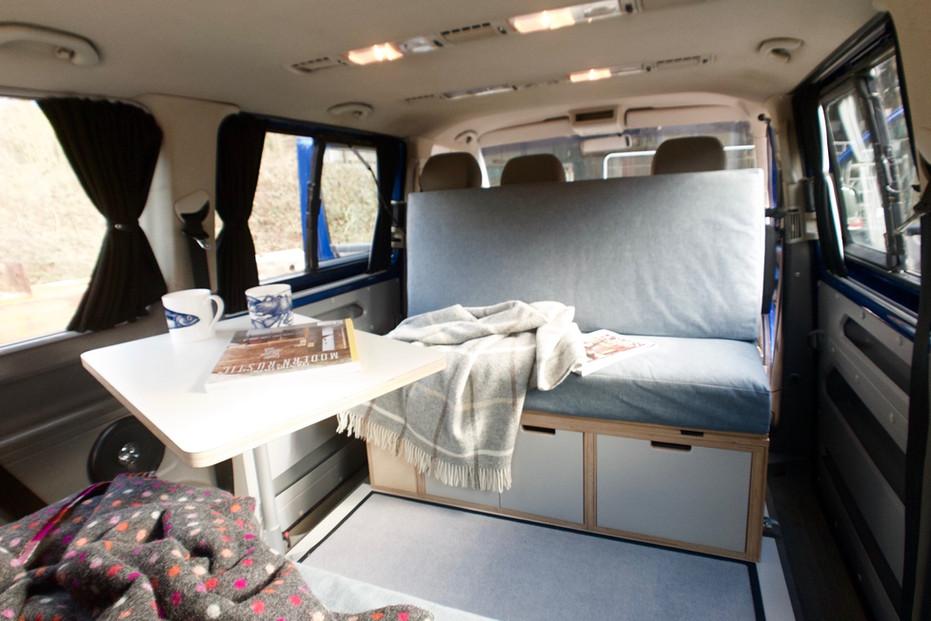 VW Camper Van Conversion Kit (15).jpg