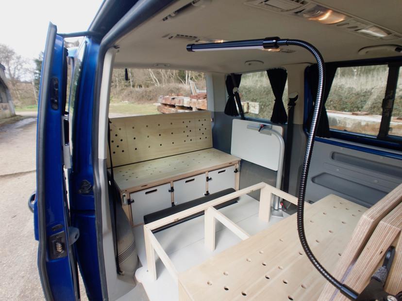 VW Camper Van Conversion Kit (16).jpg