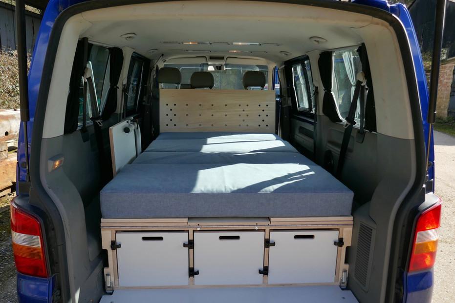 VW Camper Van Conversion Kit (7).jpg