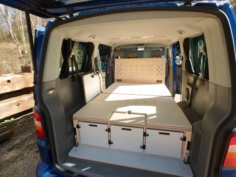 VW Camper Van Conversion Kit (4).jpg