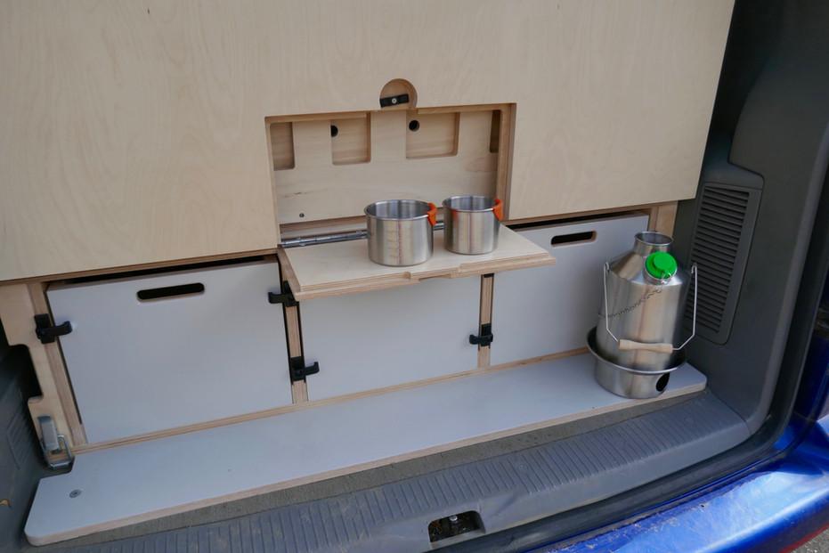VW Camper Van Conversion Kit (14).jpg