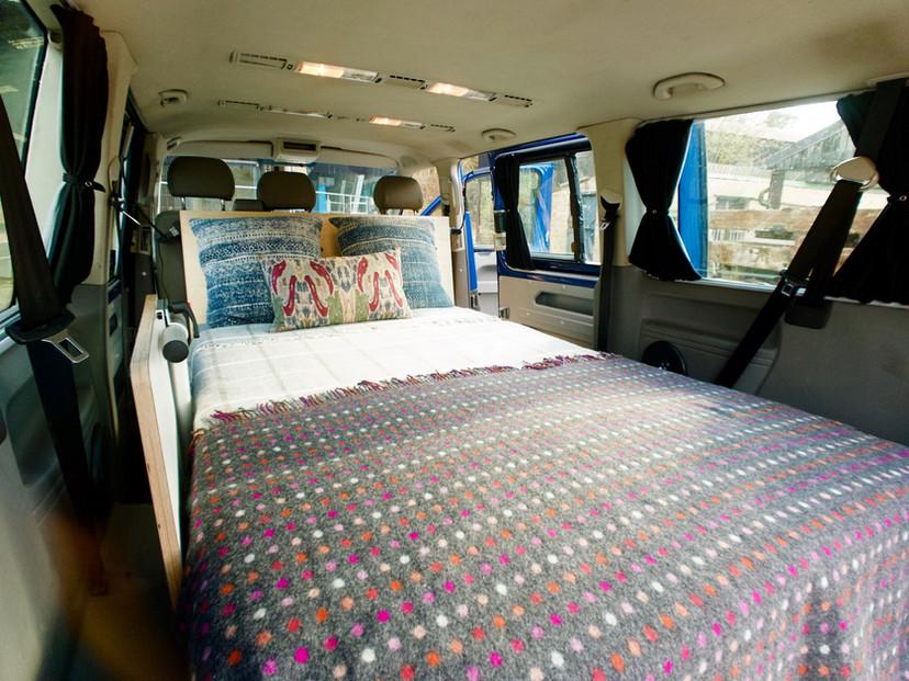 VW Camper Van Conversion Kit (10).jpg