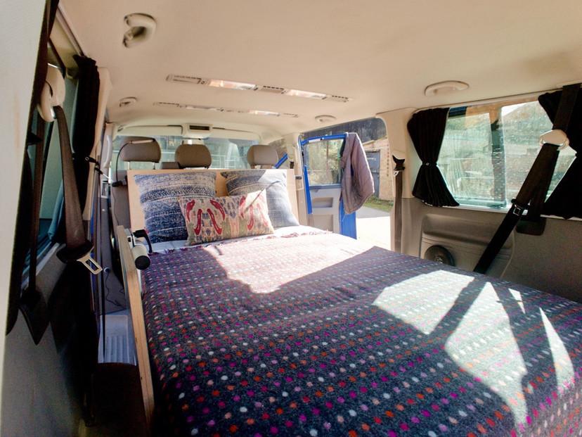 VW Camper Van Conversion Kit (5).jpg
