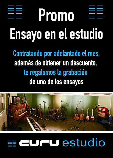 Promo ensayo en el estudio.jpg